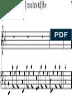 Primavera_full_score (2) - [Unnamed (treble staff)], Piano_0007.pdf