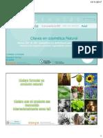 2017-JNA-Mesa-Redonda-Carmen-Estaban-Claves-cosmetica-natural
