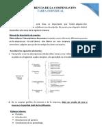 Tarea-individual.pdf