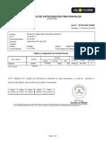 Certificado-de-antecedentes-previsionales-AFPModelo