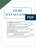 3-evaluation