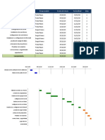 Project_Plan_Template_with_Gantt_Excel_2007-2013-ES