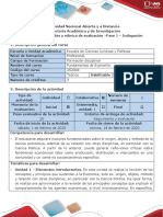 Guía de actividades y rúbrica de evaluación - Fase 1 - Indagación.pdf