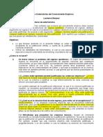 bonjour-teorc3adas-externalistas-del-conocimiento-empc3adrico