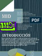 MID.pptx