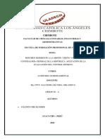 ACTIVIDAD-N04-TRABAJO-COLABORATIVO-AUDIT.GUBERNAMENTAL