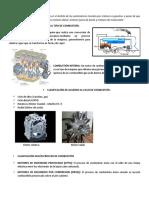 Tema 1 y Tema 2.pdf