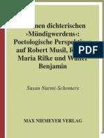 [Nurmi-Schomers,_Susan]_Visionen_dichterischen_'MÃ(BookZZ.org).pdf