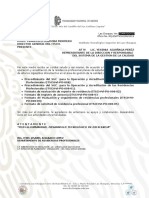 membrete 2019-2020 - copia (2)
