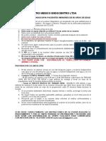 ssd oil an gas.pdf
