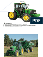 FICHA TECNICA DE TRACTOR AGRICOLA 6125D JHON DEERE.pdf
