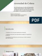 FUNCION PARA CALCULO HONORARIOS.pdf