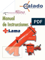 es_manual_caladocarballino