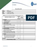 CDI_U1_EA_Escala_de_evaluacion