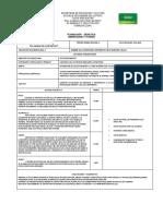 1ER PERIDO AGOST- SEPT (1) ORIENTACION.docx
