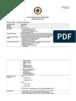 RPS Hematologi I - Andareas.doc