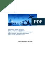 Rapport Anouar.docx