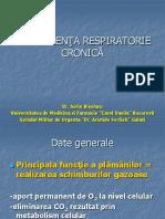 10_Insuficienta respiratorie