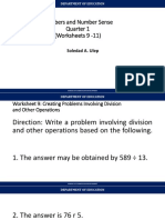 powerpoint-number n number sense q1-worksheet 9.pptx