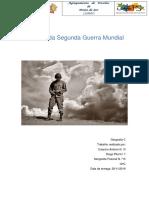 Guião-Balanço (1).docx