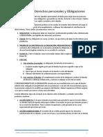Tema 6 - Derechos personales y obligaciones.docx