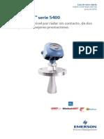 manuals-guides-rosemount-serie-5400-transmisor-de-nivel-por-radar-sin-contacto-de-dos-hilos-y-con-las-mejores-prestaciones-es-75762.pdf