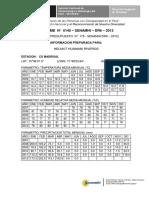 DATOS METEOROLOGICOS (MADRIGAL).docx