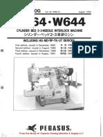 Pegasus W644, W664 (1).pdf