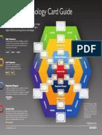 HID_technologycard_guide_en.pdf