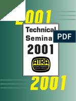 2001_web_imports