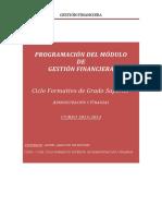 programacion_GestionFinanciera 2.pdf