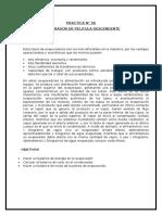 319684697-Practica-N5.pdf