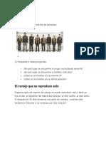 EJERCICIOS MENTALES.docx