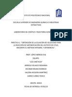 práctica 2 cinética (2).docx