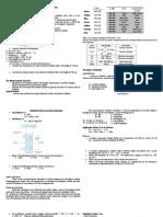 spectro, electroana, optical spec.docx