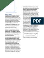 Magazine Article.docx