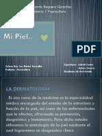 PIEL.pptx