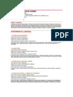 ayb javier ruiz.pdf