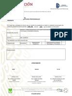FORMATO DE AUTORIZACION.pdf