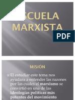 EL_MARXISMO_IIIIIII[1]