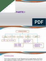 LTP IP-2020.pptx