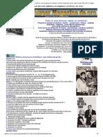 armar antenas de TV.,capitulo 1.pdf