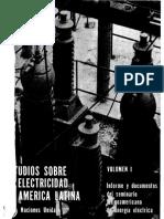 S6200006_es.pdf