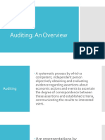 Auditing Overview.pptx