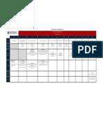 Plan General del Curso_ACTUALIZADO.pdf