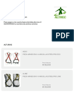 CATALOGO DISTRIBUIDORES.pdf