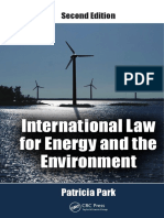[Patricia_Park]_International_Law_for_Energy_and_t(z-lib.org) (1).pdf