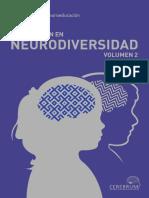 NEURODIVERSIDAD_VOLUMEN_2_f_10_11_15_1