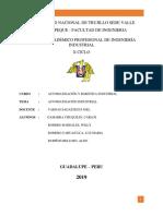 AUTOMATIZACION INDUSTRIAL (final)