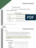 Estatistica2015_Cap01_alunos.pdf